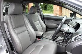 slide show 1 3 ima es hybrid 4 door saloon 2008 auto 61500 sel silver low