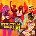 Strictly the Best, Vol. 51