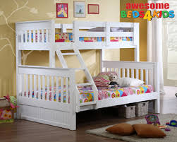 Enchanting Kids Double Bunk Bed section Inspirational Home Decorating with Kids  Double Bunk Bed