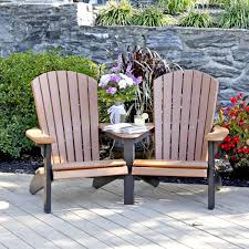 Patio Stylish Trex Patio Furniture For Outdoor Living Idea Reviews Polywood Outdoor Furniture