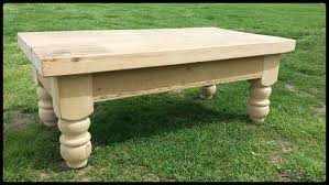 large size of coffee tables pine coffee table with drawers large tables wood end oak