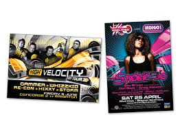 nightclub flyers nightclub flyers media circus