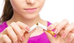 Imagini pentru renuntare la fumat