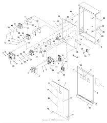 Kohler wiring diagram manual also generac 200 automatic transfer switch wiring diagram as well generac generator