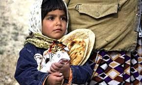 افزایش مبتلایان به سوءتغذیه در خراسانشمالی