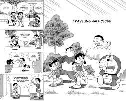 Doraemon in urdu and hindi episodes. Doraemon 1 Page 1 Line 17qq Com