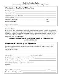 Request Employment Verification Letter Employment Verification Request Form Template Example