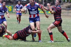 toyo supports usa tomahawks rugby league