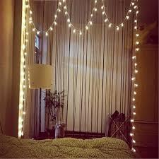 1.5M 3M 6M 10M Fairy Garland LED <b>Ball String Lights</b> Waterproof ...