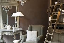 lighting for dark rooms. Exellent For On Lighting For Dark Rooms M