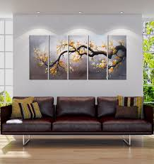 painting for living room paintings gallery of modern marvelous in inspirational