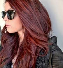 hair color trends spring 2015. new hair color/style trends 2015 | hairstyles for short, long and medium color spring t