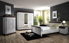 übernatürliches Schlafzimmer Dekor Beste Kiefer Möbel Massivholz