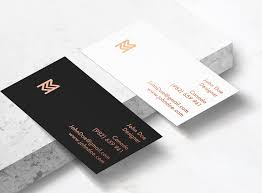 Avery Com Templates 28878 Avery Template 28878 10 Up Business Card Template