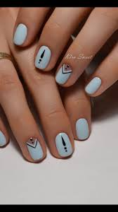 1453 best Inspiration nail art images on Pinterest | Nail designs ...