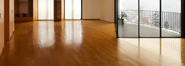 at walnut valley hardwood floors kevin woods and his team specialize in professional installation of pre finished and unfinished hardwood flooring inlays