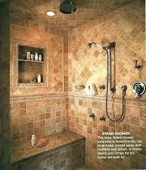 grout tile shower no grout tile shower grouting a shower no grout tile shower shower shower grout tile shower