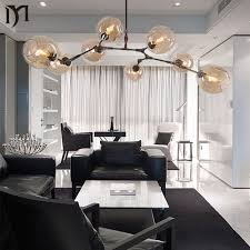 Kitchen Chandelier Lighting Online Get Cheap Kitchen Globe Lights Aliexpresscom Alibaba Group