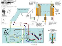 avant slot controller page slot racing tuning slotforum circuit diagram