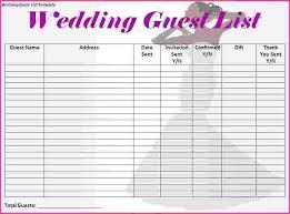 wedding planning checklist template free printable wedding checklist wedding planning checklist