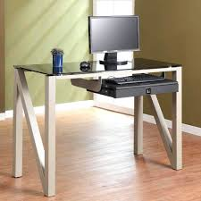 interesting office supplies. interesting facts about office supplies full size of furnituretransparent supply