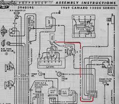 68 firebird wiring diagram wiring library 1968 firebird wiring harness diagram easy to wiring diagrams u2022
