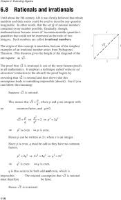 stunning solving cubic equations by factoring worksheet jennarocca solve answers pa solve by factoring worksheet worksheet