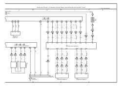 2005 toyota sequoia radio wiring diagram 2005 2006 toyota tundra radio wiring diagram wiring diagram and hernes on 2005 toyota sequoia radio wiring