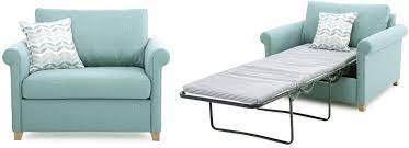 armchair bed sofa beds