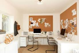 cork boards for office. Wonderful Office Cork Board Over Desk Throughout Boards For Office