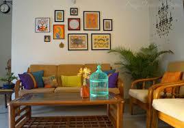 Indian Inspired Decorating Design Decor Disha