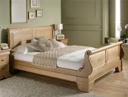 Maple Furniture Bedroom Solid Maple Bedroom Furniture