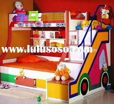 beds for sale for kids. Contemporary For 27 Best Bunk Beds Images On Pinterest Child Room And For Popular  Property Children Sale Ideas Throughout Kids S