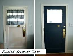 decorative window home depot front door tint ideas stained glass