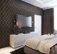 Schlafzimmer Dekorieren U2013 55 Ideen Für Wandgestaltung U0026 Co.