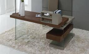 modern floating desk bethebridge co throughout plan 2