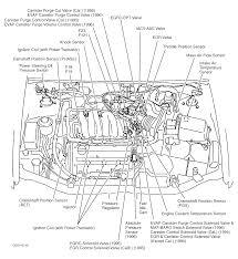 91 240sx knock sensor wiring diagram trusted wiring diagram online i1 wp com motogurumag com i 1996 nissan maxima kno knock sensor location on engine 91 240sx knock sensor wiring diagram
