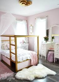 home design 3d apk download a pink white gold shabby chic glam