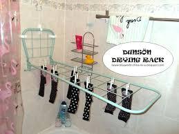 dunsÖn drying rack ikea ers