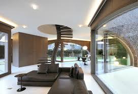 Very Living Room Furniture Very Big Living Room Carameloffers