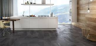 Kitchen Wall And Floor Tiles Kitchen Wall Floor Tiles Porcelain Stoneware Italian Design