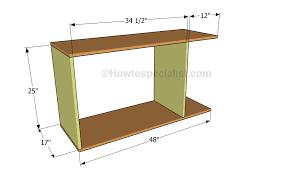 office desk plan. Exellent Office Building The Frame Of Desk In Office Desk Plan F