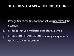 essay questions for the crucible essay questions for the crucible we write best college essay writing essaythinker