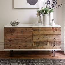 cheap wood dressers. Full Size Of Interior: Home White And Wood Dresser Cheap Dressers All Warm For 19