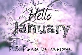 hello january tumblr. Interesting January Hello January Please Be Awesome On January Tumblr