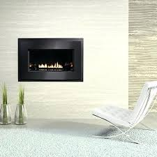 empire fireplace play empire tahoe fireplace reviews