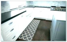 kitchen throw rugs kitchen rugs target awesome kitchen throw rugs tar kitchen throw rugs with rubber