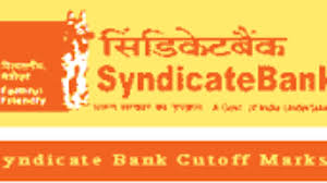 Syndicate Bank Syndicate Bank Recruitment 2019 Apply For So Posts