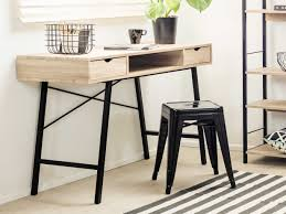 stylish office furniture. Functional And Stylish, The Vigo Desk Is Ultimate In Affordable Stylish Office Furniture. This Available Two Colours With A Sleek Slim Furniture