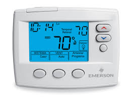 hunter programmable thermostat wiring diagram wirdig rodgers programmable thermostat on a hunter digital thermostat wiring